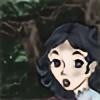 LadyofGaerdon's avatar