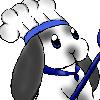 LadyofHeliodor's avatar