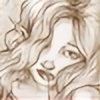 LadyofKaos's avatar