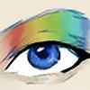LadyOfLittleRedHood's avatar