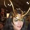 LadyofMisrule's avatar