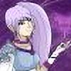 LadyofNemesis's avatar