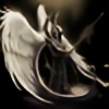 LadyofOmniscience's avatar