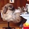 LadyofSandria's avatar
