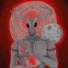 LadyofScrolls's avatar