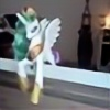 LadyOfSesshoumaru's avatar