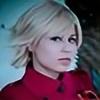LadyofSparda's avatar