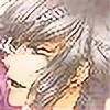 ladyofthegate's avatar