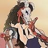 LadyoftheGeneral's avatar