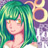 LadyoftheKeys's avatar