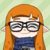 LadyOfTheLane's avatar