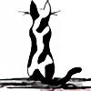 ladyofthemandalore's avatar