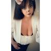 LadyOfTheRosesxXx's avatar