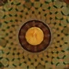 ladyoftheshire's avatar