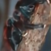 Ladyofthesquids's avatar
