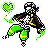 ladyofthewilds's avatar