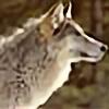 LadyOfTheWolves7's avatar