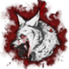LadyOkamiTaka's avatar