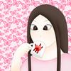 LadyOpheliaBlack's avatar