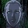 ladyOpheliaplz's avatar