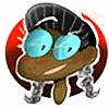 LadyOreoXD's avatar