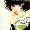 LadyOrlandoArt's avatar