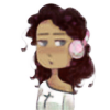 LadyOtakuGamer789's avatar