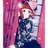 LadyOverFlower's avatar
