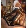 LadyPakter4life's avatar