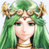 LadyPalutenaplz's avatar