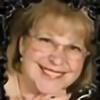 LadyPamelaMarie's avatar