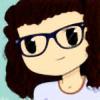 LadyPanqueque's avatar