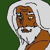 LadyParacosm's avatar