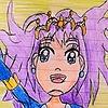 LadyPassion06's avatar