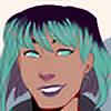 LadyPep's avatar