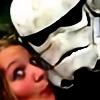 LadyPerfidia's avatar