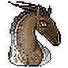 Ladyperfume's avatar