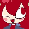LadyPeri's avatar