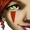 LadyPeruch's avatar