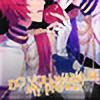 LadyPhantomhiveGrell's avatar