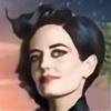 LadyPhase179's avatar
