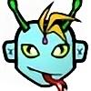 ladyphlogiston's avatar