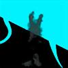 LadyPhoenix88's avatar