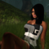 LadyPhoenixLight's avatar