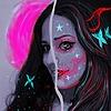 ladyphoenixskull's avatar