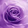 LadyPhotographer492's avatar
