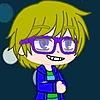LadyPichu's avatar
