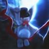 LadyPingu's avatar