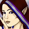 LadyPirotessa's avatar