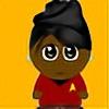 ladyplf's avatar